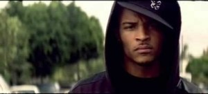 Video: T.I. (ft. Rihanna) – Live Your Life